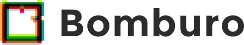 bomburo logo