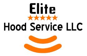 Elite Hood Service LLC