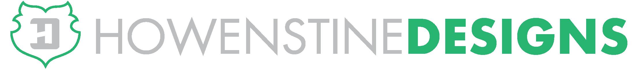 Howenstine Designs Logo