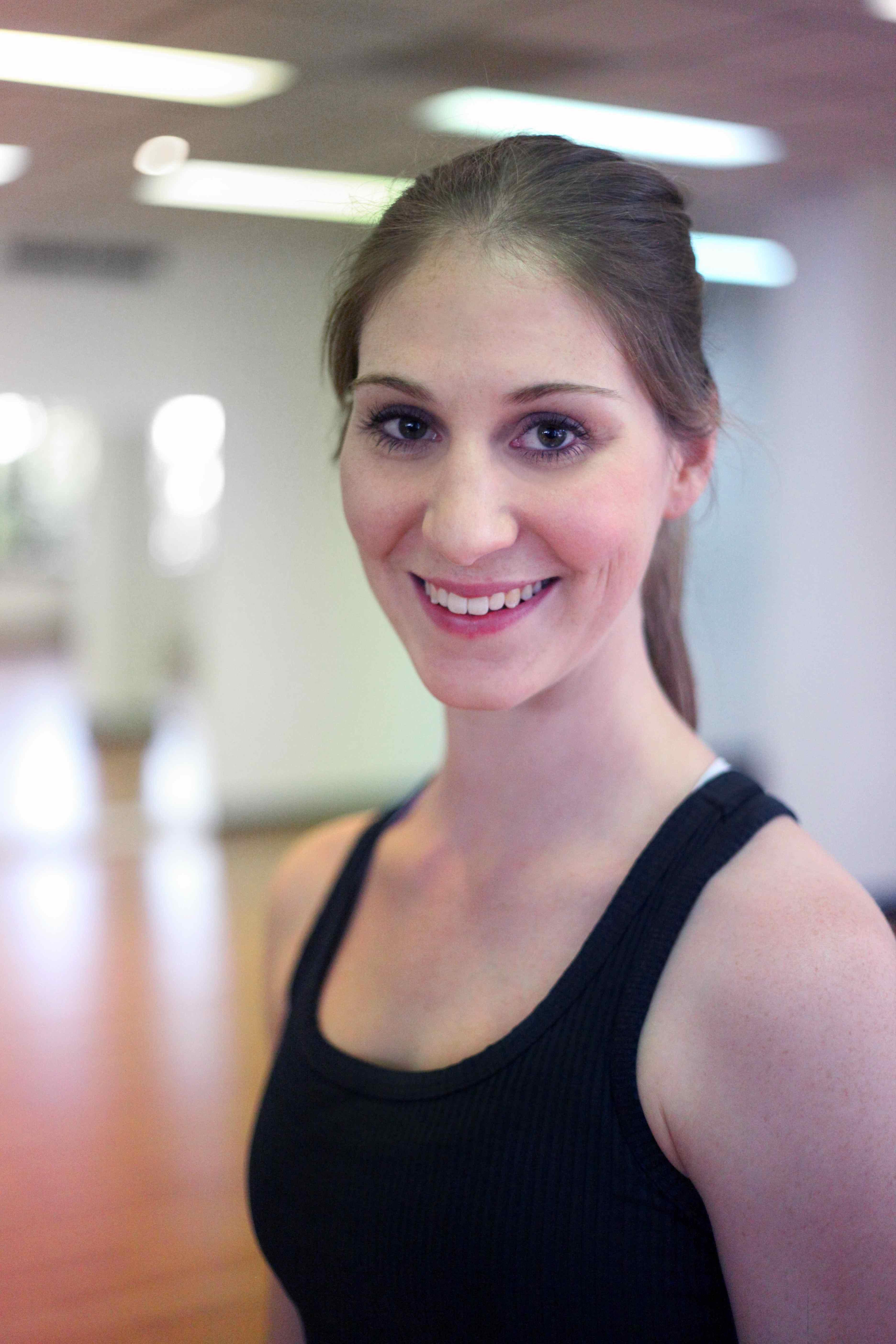 Perth Pilates Studio