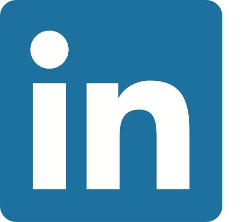 Soham Mehta LinkedIn