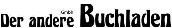 Logo der andere Buchladen - Startseite