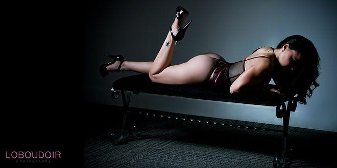 boudoir photography hazlet