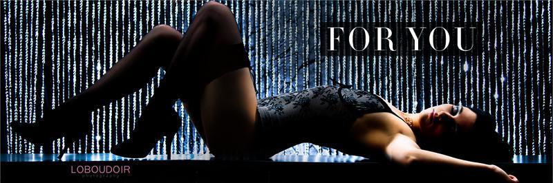 What-is-boudoir-photography-Loboudoir-Photography