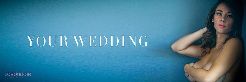 Bridal-Boudoir-photographs-for-Wedding-Gift-Loboudoir-Photography
