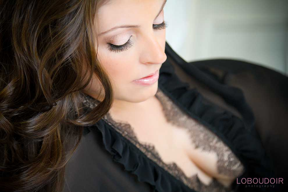 nj-glamour-boudoir-photography-photo-by-loboudoir-photography