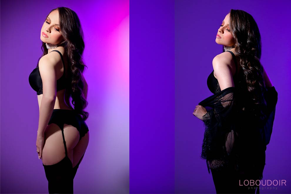 boudoir-poses-by-nj-boudoir-photographers-loboudoir