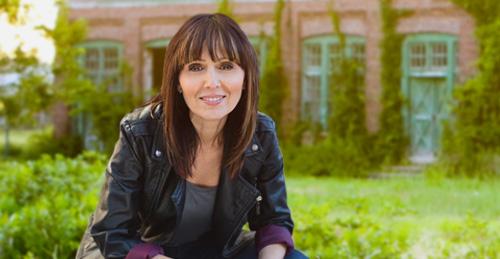 Photo of Cheryl - Boudoir Photographer at LoBoudoir Photography