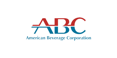 American Beverage Corporation logo