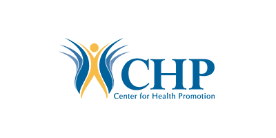 Center for Health Promotion logo