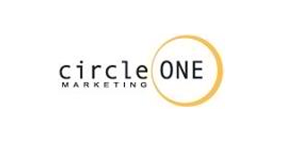 Circle One Marketing logo