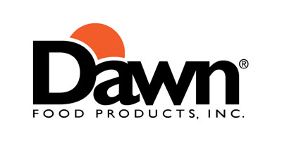 Dawn Food Products, Inc. logo