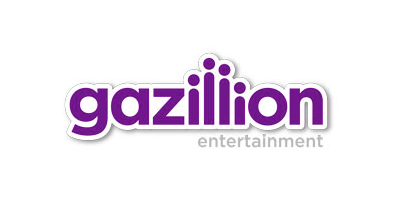 gazillion entertainment