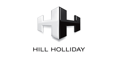 Hill Holiday logo