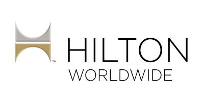 Hilton Worldwide logo
