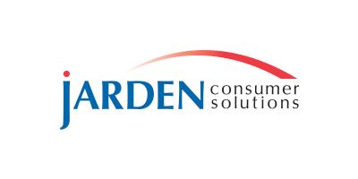 Jarden Consumer Solutions logo