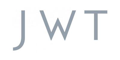 J W T logo