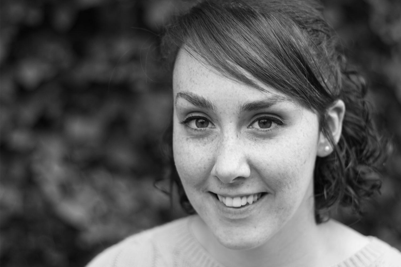 Christina Massey - Insights Prodigy