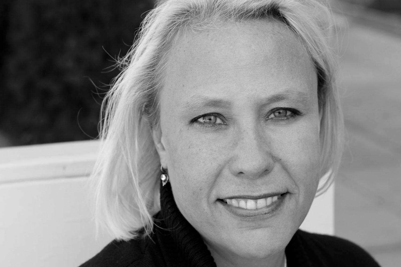 Barbara Zamolsky - Senior Qualitative Brainiac