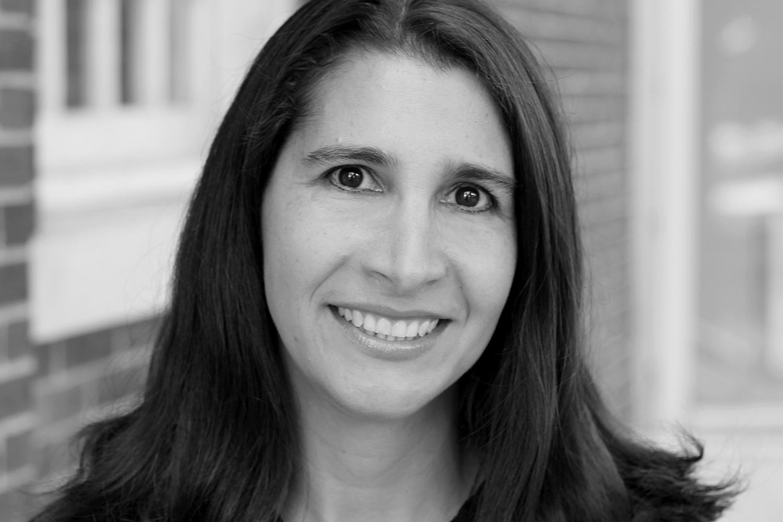 Michelle Poris, Ph.D. - Quant Savant