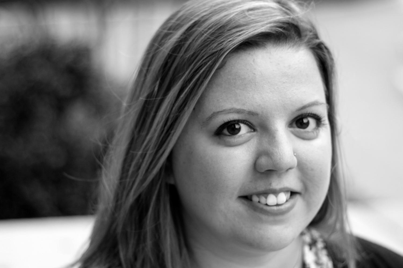 Laura Munroe - Insights Mastermind