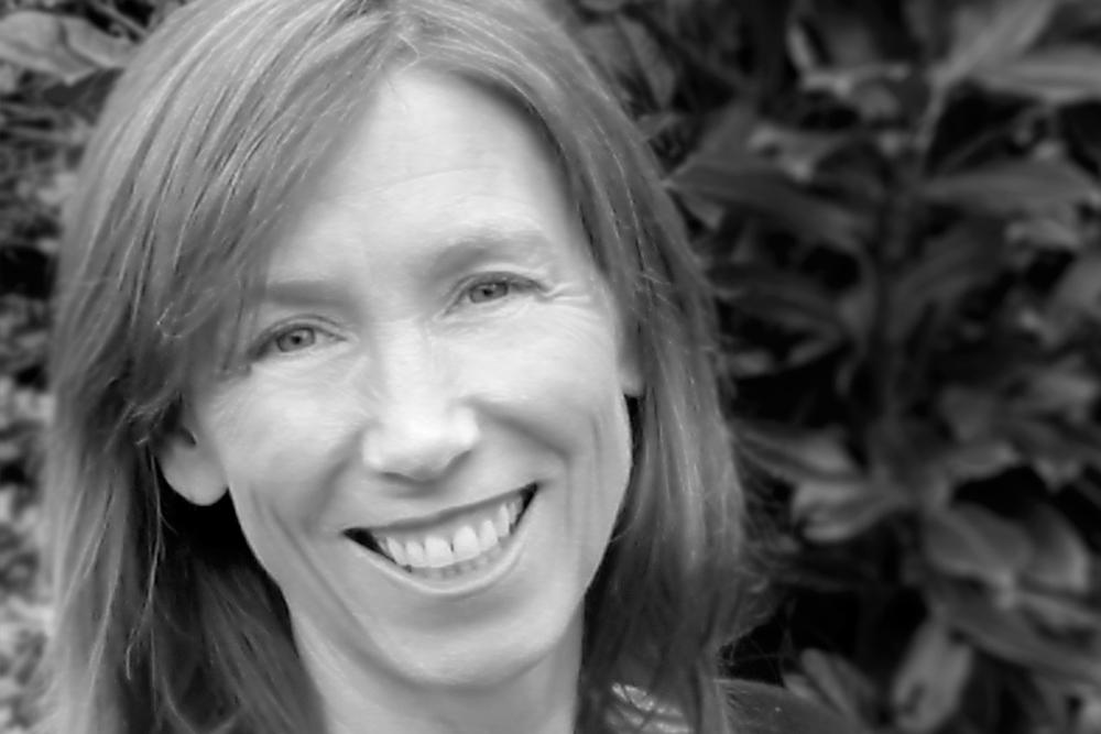 Jill Colley - European Guru