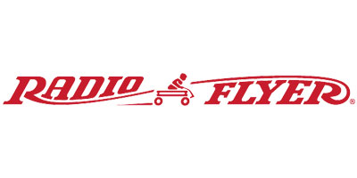 Radio Flyer logo