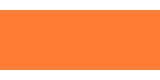 Smarty Pants orange logo