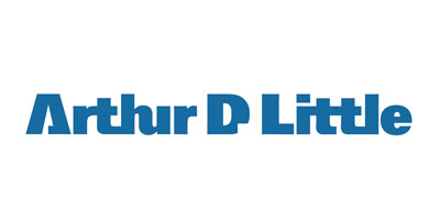 Arthur D. Little logo