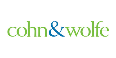 cohn&wolfe logo