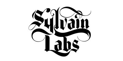 Sylvain Labs logo