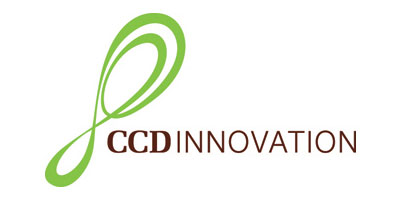 CCD Innovation logo