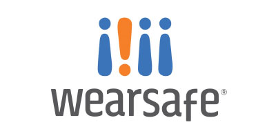 wearsafe logo