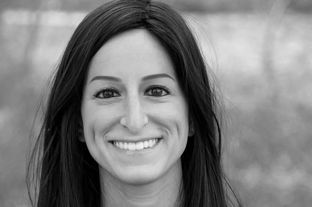 Mara Kaufman - Insights Brainiac