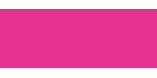Smarty Pants Pink Logo