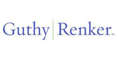 Guthy | Renker logo
