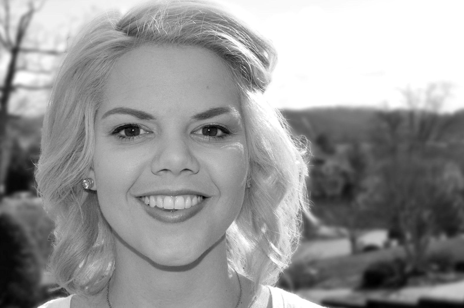 Haley Kaiser - Insights Whiz