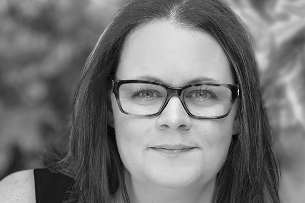 Jenn Petell - Insights Genius