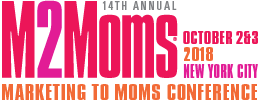 M2Moms: Marketing to Moms Conference