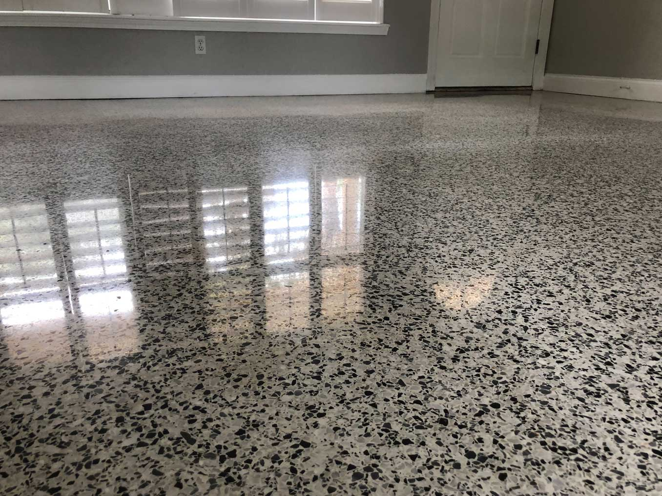 Flooring Services Jj Floor Care I Jacksonville Fl