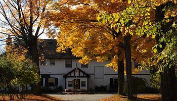 Hillcrest Educational Centers Highpoint Residential Program Lenox, MA