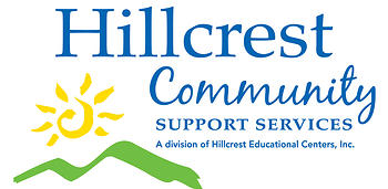Hillcrest Educational Centers Schools Berkshires, Hillcrest Educational Pittsfield MA, Lenox MA