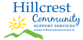 Child And Teen Behavioral, Hillcrest Educational Centers Pittsfield, MA Lenox, MA, Berkshires