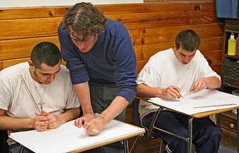 Careers Hillcrest Educational Centers Pittsfield, MA, Lenox, MA Great Barrington, MA Berkshires