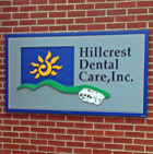 Hillcrest Educational Centers, Autism Treatment, Autism Schools In The Berkshires