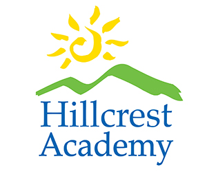 Hillcrest Educational Centers Pittsfield MA, Hillcrest Educational Centers Berkshires, Lenox MA