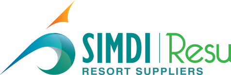 RESORT SUPPLIERS