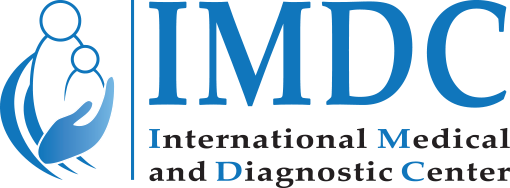 International Medical and Diagnostic Centre