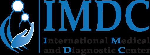 International Medical and Diagnostic Centre