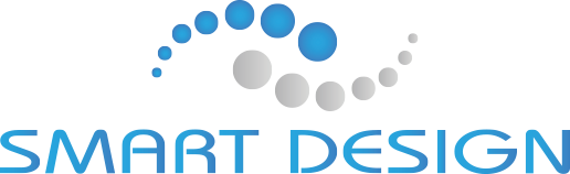 Smart Design Pvt. Ltd